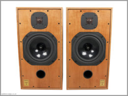 harbeth c7es3 speakers review 01 front