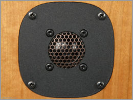 harbeth c7es3 speakers review 07 compact 7es 3 tweeter