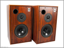 harbeth m30.1 speakers review 01 front