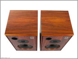 harbeth m30.1 speakers review 06 top