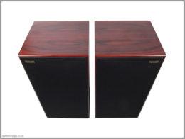 harbeth shl5 plus speakers review 06 top