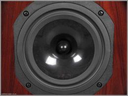 harbeth shl5 plus speakers review 09 super hl5 plus radial 2 woofer