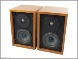 tangent spl1 speakers review 01 front