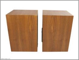 tangent spl1 speakers review 04 speaker sides