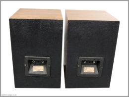 tangent spl1 speakers review 05 backs