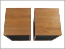 tangent spl1 speakers review 06 tops