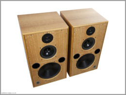 harbeth m40.1 speakers review 06 top