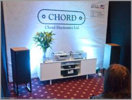bristol hifi show 2020 05 atc scm50 speakers