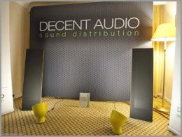 bristol hifi show 2020 28 magnepan lrs speakers