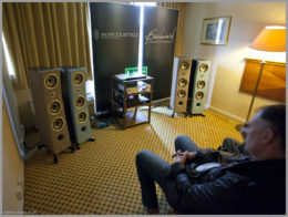 bristol hifi show 2020 30 focal kanta n2 speakers