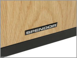 spendor a4 speakers review 09 logo