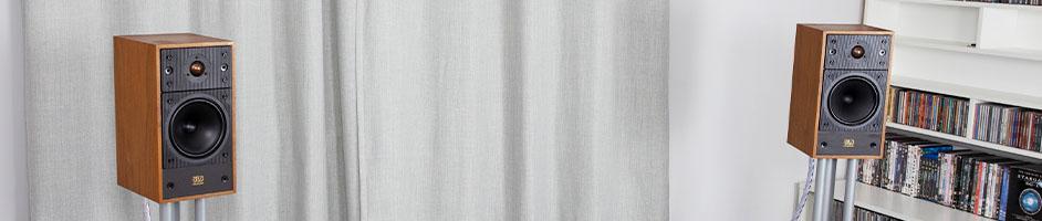 Celestion SL6 Review