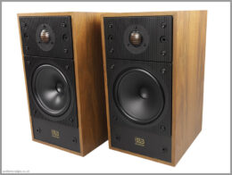 celestion sl6 speakers review 01 front