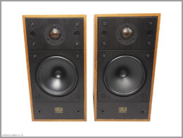 celestion sl6 speakers review 02 front