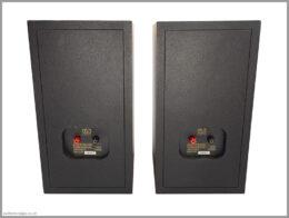 celestion sl6 speakers review 06 back