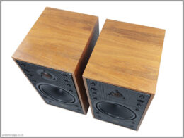 celestion sl6 speakers review 06 cabinet tops