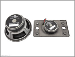 celestion sl6 speakers review 08 t3507 woofer and t3506 tweeter