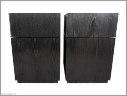 klipsch la scala ii speakers review 03 sides